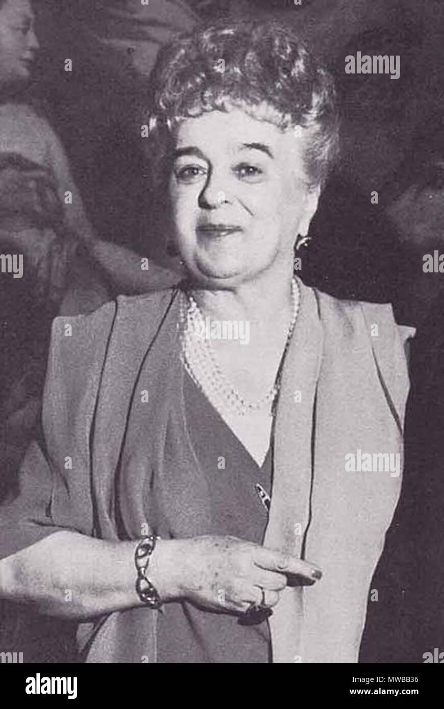 Cestina Princess Maria Anna Of Braganza Hereditary Princess Of