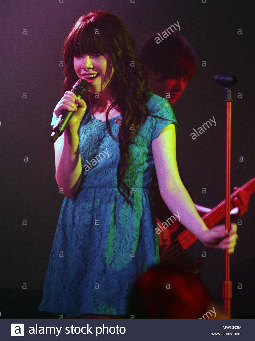 Carly rae jepsen fakes can