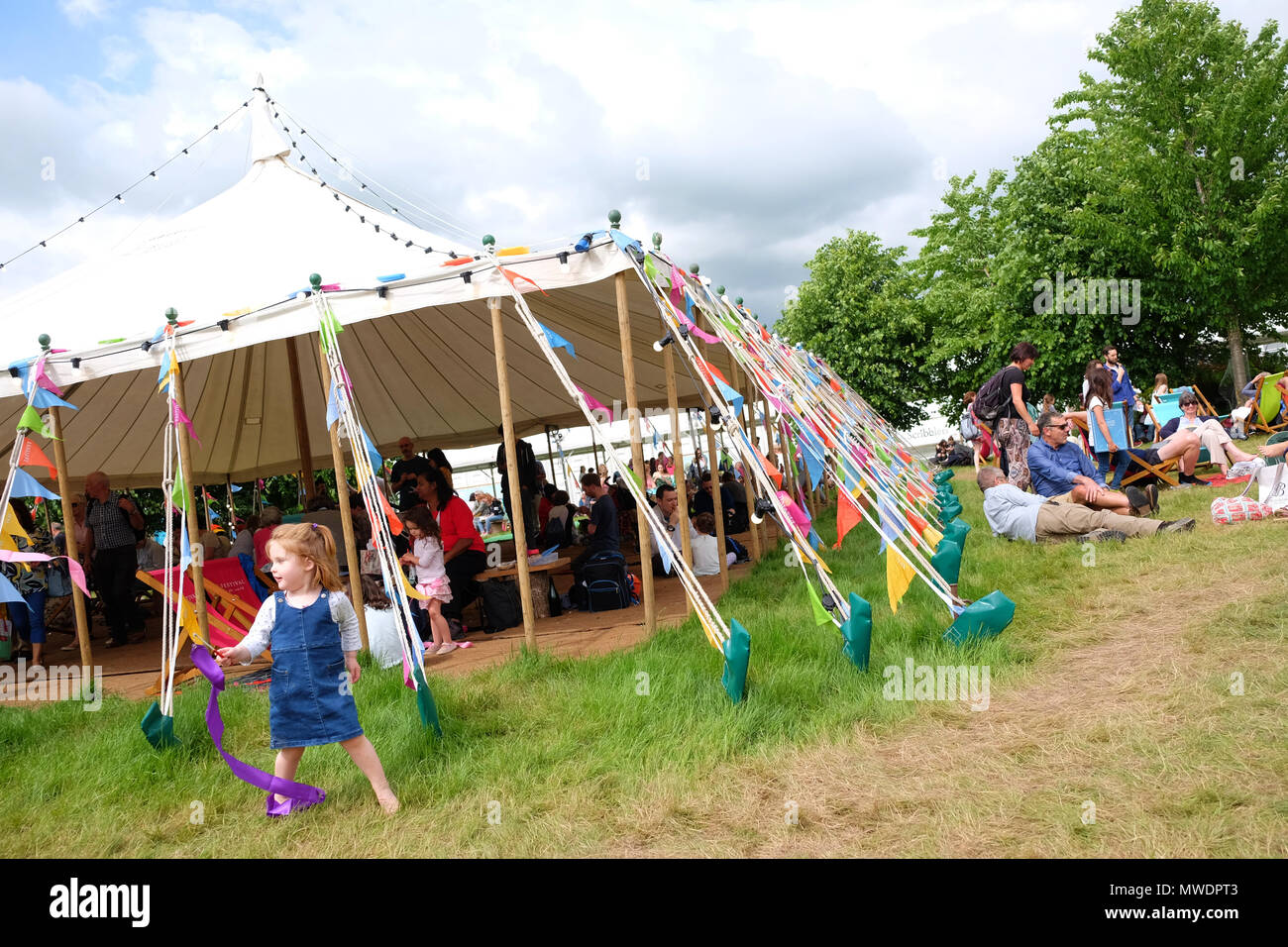 Marquee Tent Stock Photos Amp Marquee Tent Stock Images Alamy