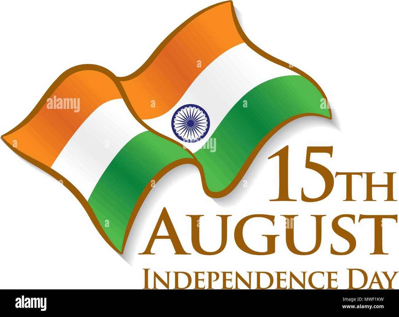 indian logo stock photos indian logo stock images alamy rh alamy com