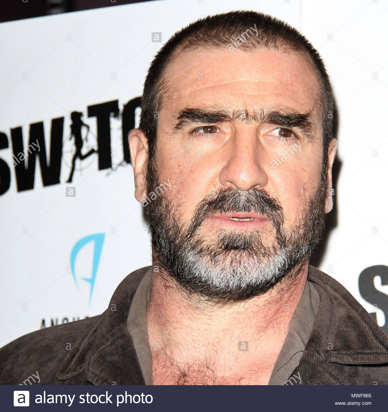 film switch eric cantona