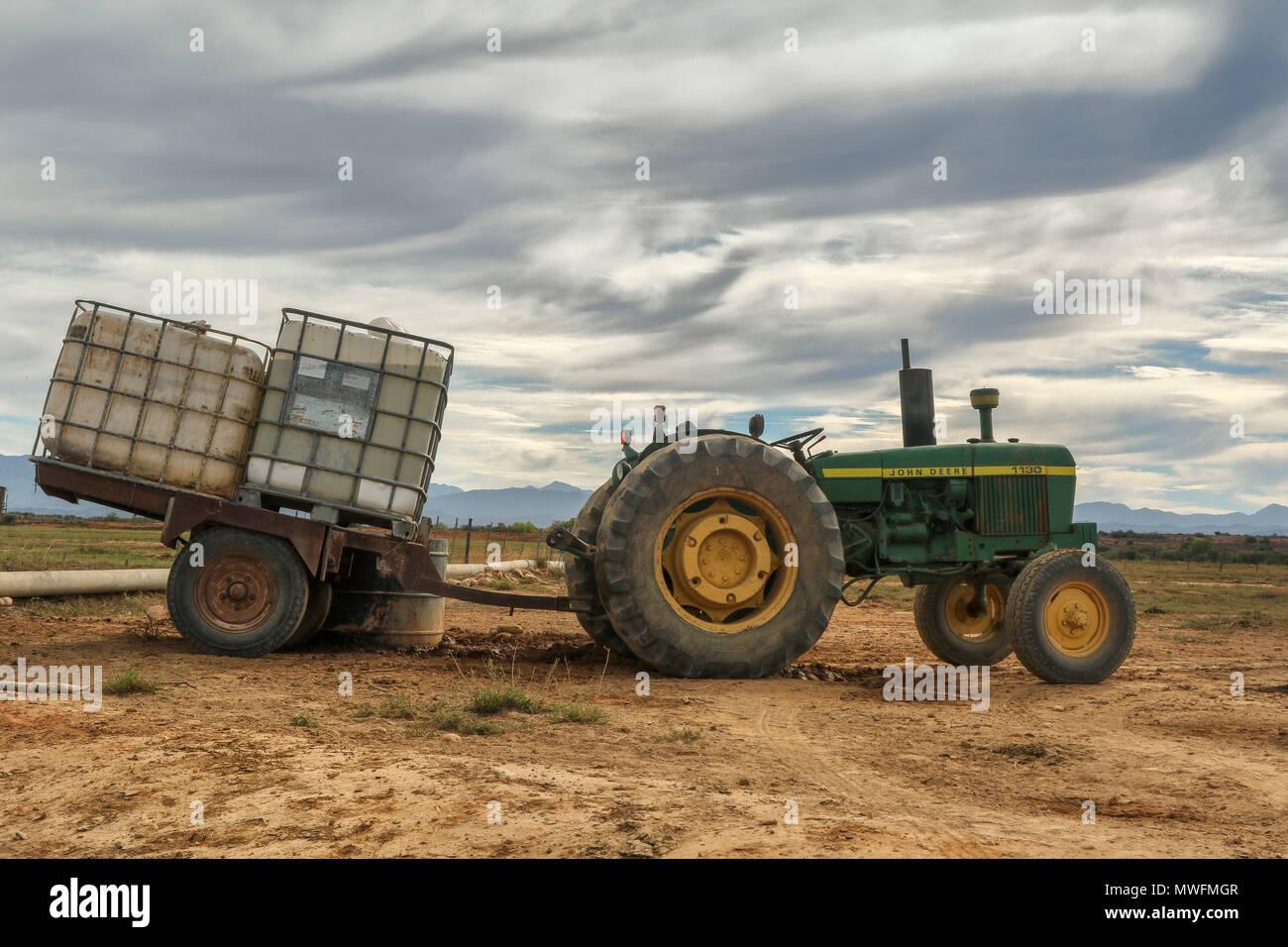 Garden Tractor Pull Stock Photos & Garden Tractor Pull Stock Images ...