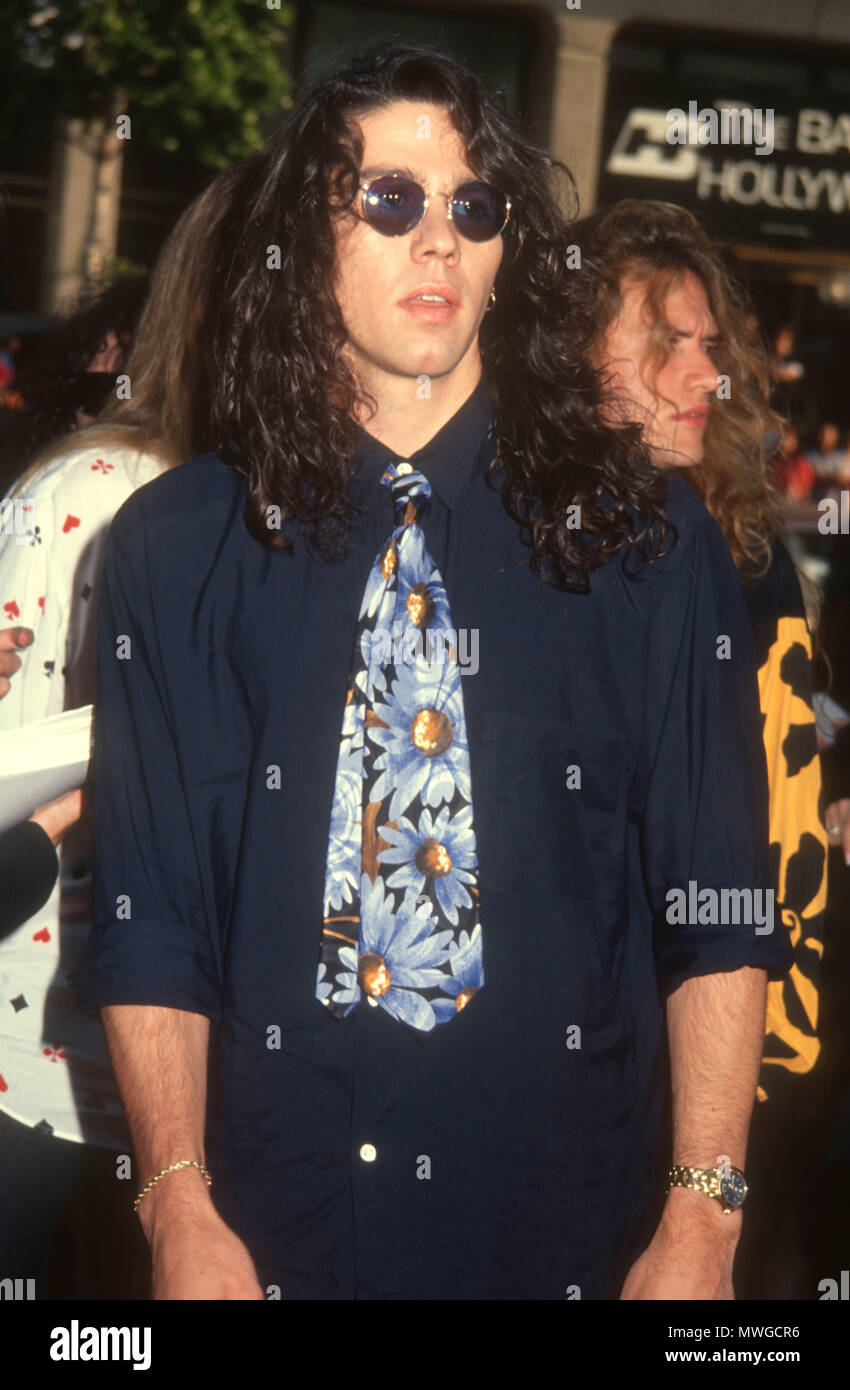 Mark Slaughter Stock Photos Mark Slaughter Stock Images Alamy
