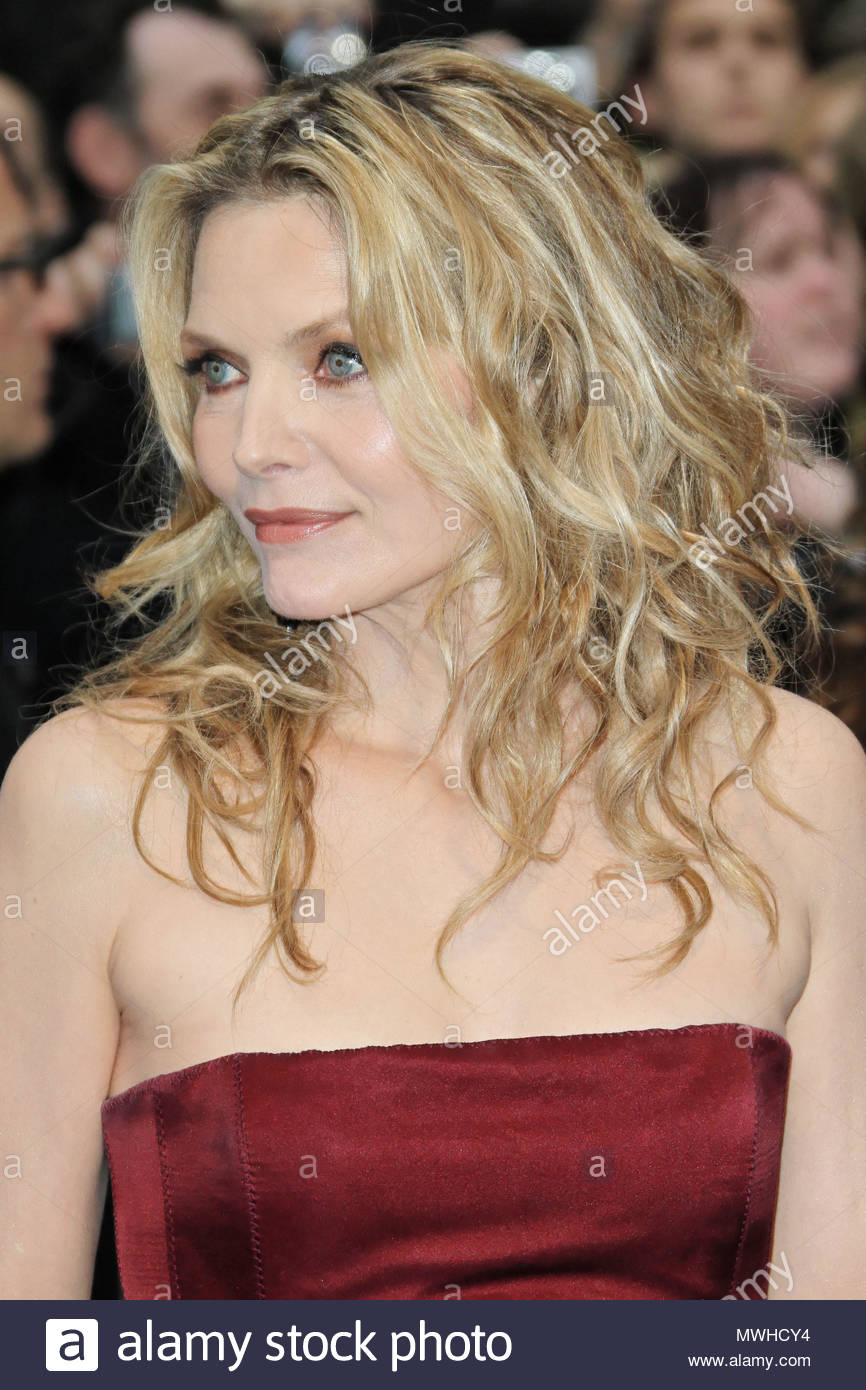 Celebrites Michelle Pfeiffer nudes (55 foto and video), Topless, Is a cute, Feet, legs 2017