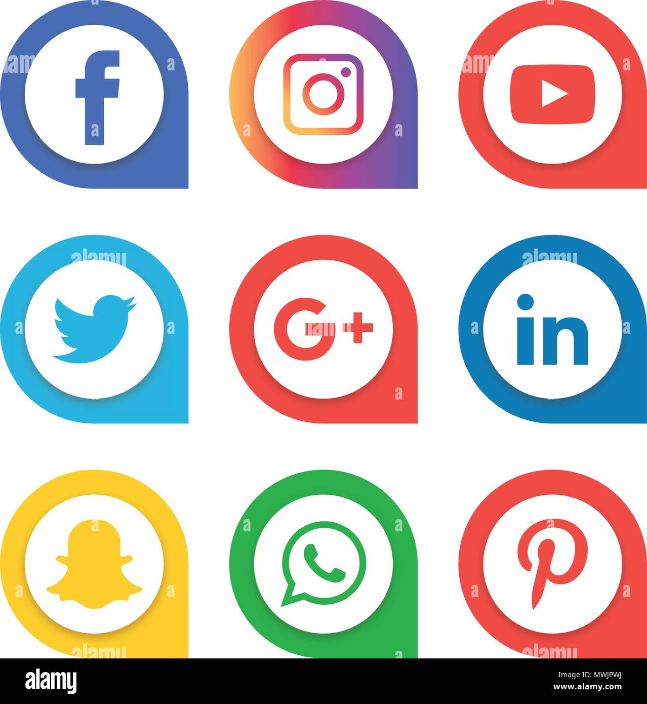 Whatsapp Logo Stock Photos & Whatsapp Logo Stock Images - Alamy
