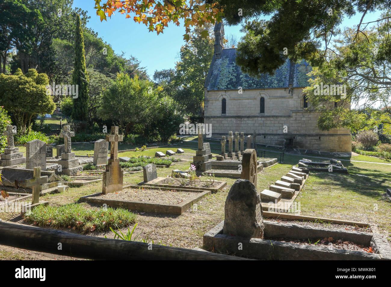 Africa christian church prayer stock photos africa - Trinity gardens church of christ ...