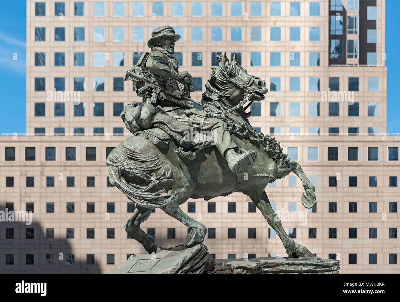 Image result for de oppresso liber statue