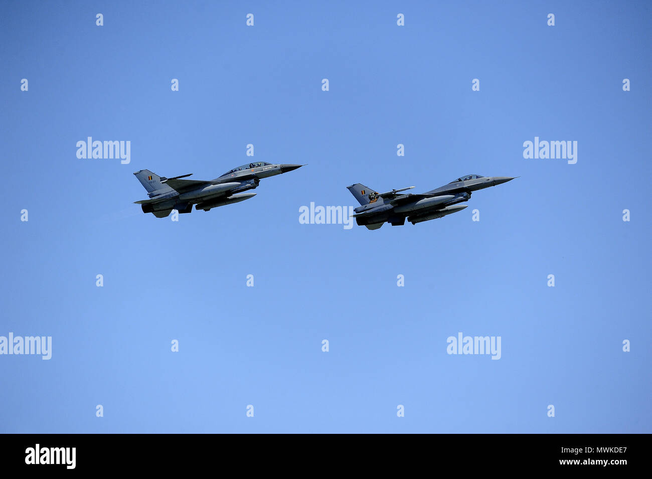 aviation, flight, aircraft, military, fighter, air attack, unit, safety, space, air corridor, location, navigation, fly, high fly, Military jet, Stock Photo