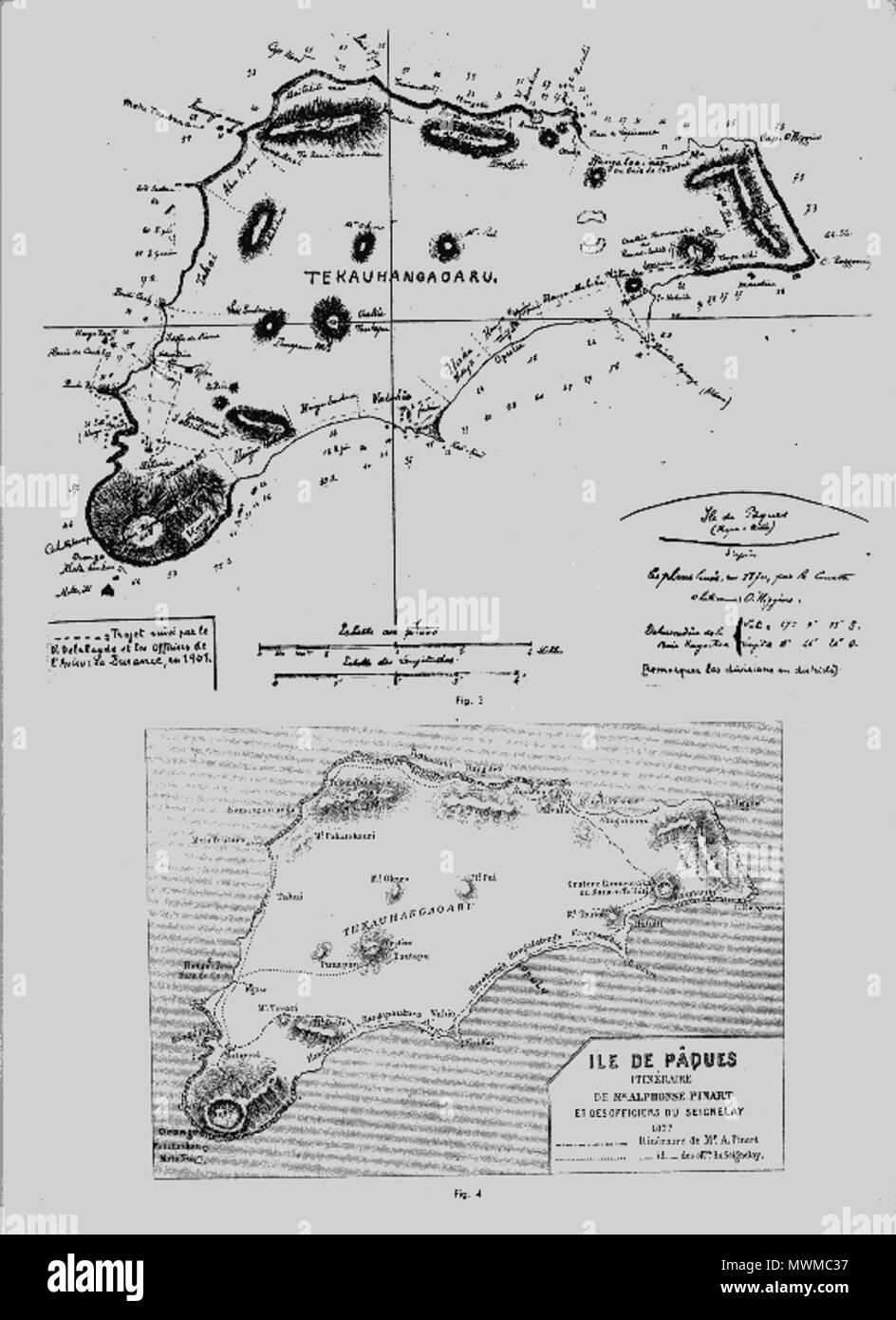 English: This map was based by Pinart on the map drawn by ... on map of bali, map of kwajalein, map of malaysia, map of french polynesia, map of bora bora, map of hawaii, map of new zealand, map of switzerland, map of thailand, map of moorea, map of brazil, map of seychelles, map of costa rica, map of south pacific, map of bahamas, map of austrailia, map of carribean, map of fiji, map of pacific ocean, map of spain,