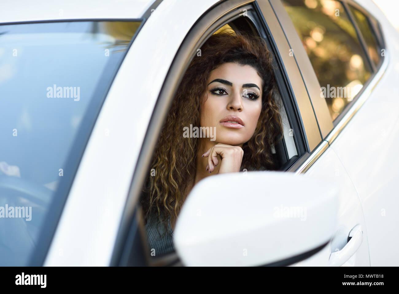 Arabic Girl 18