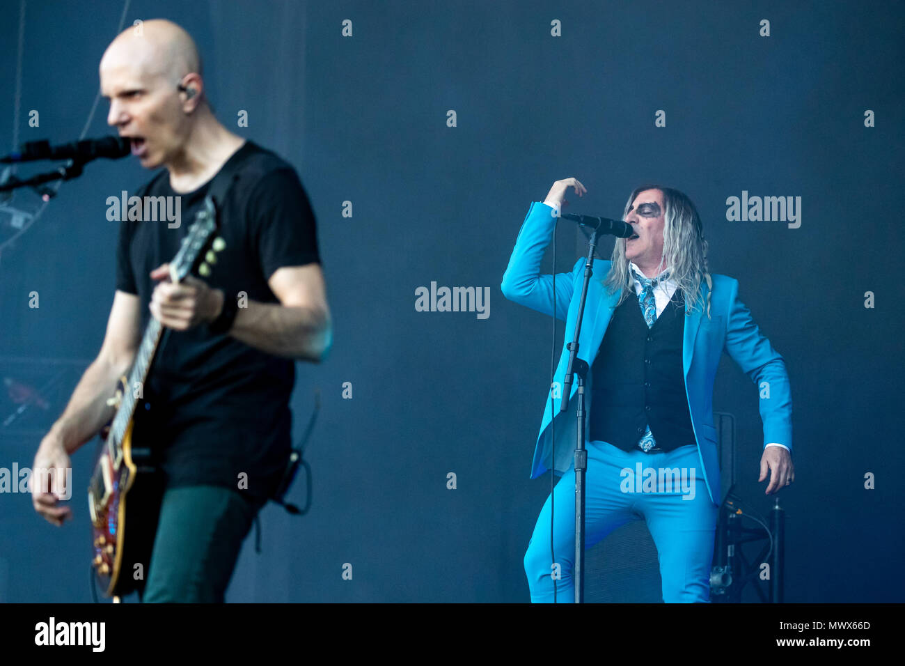 02-june-2018-germany-nuremberg-maynard-j