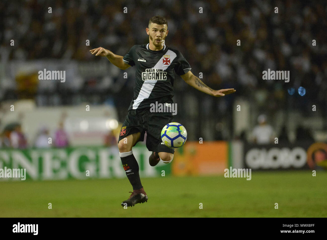 Page 3 - Luiz Gustavo High Resolution Stock Photography and Images - Alamy