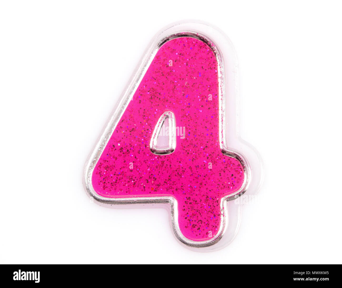 Typography 4 0 Stock Photos & Typography 4 0 Stock Images - Alamy