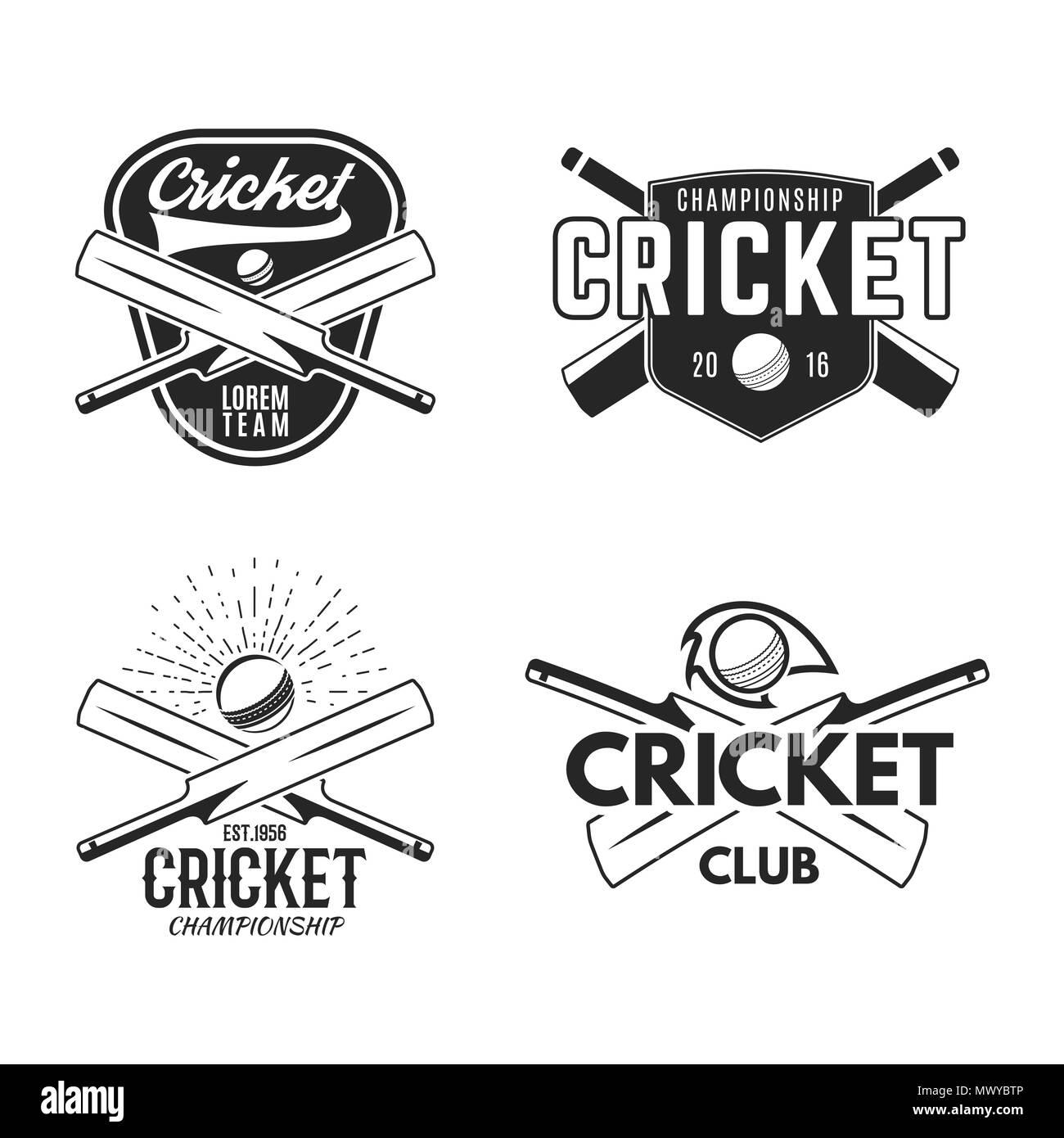 8f5924ba587 Cricket Ball Isolated On Black Background Stock Photos   Cricket ...