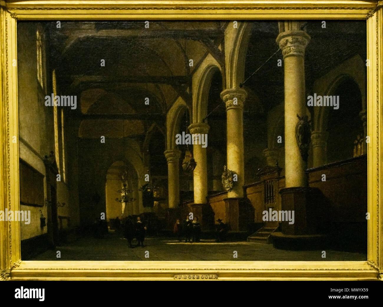 https://c8.alamy.com/comp/MWYX59/magyar-az-edami-templom-bels-kpe-nederlands-interieur-van-de-kerk-van-edam-299-interior-of-the-church-of-edam-MWYX59.jpg