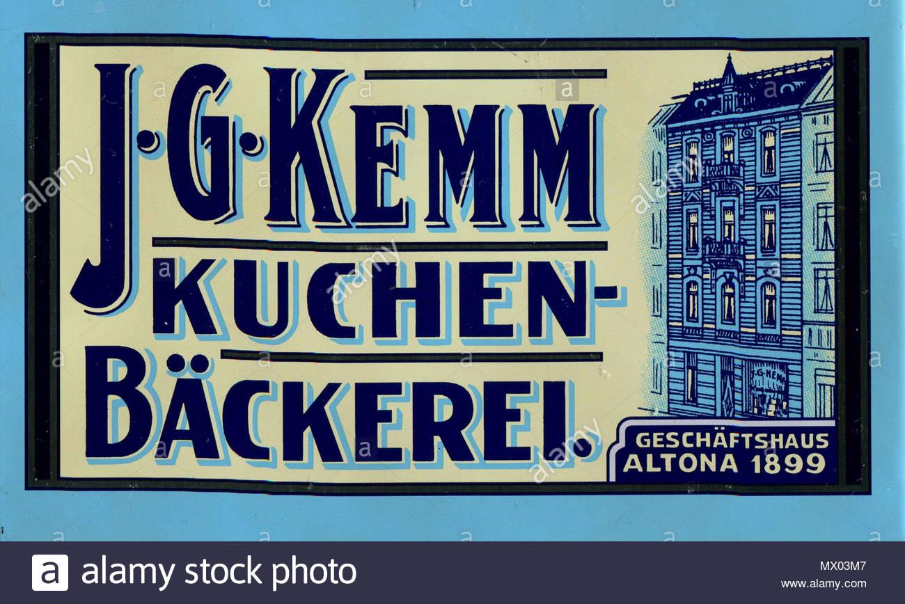 Schön Küche Live Kevelaer Bilder - Heimat Ideen - teatrooltrebambini ...