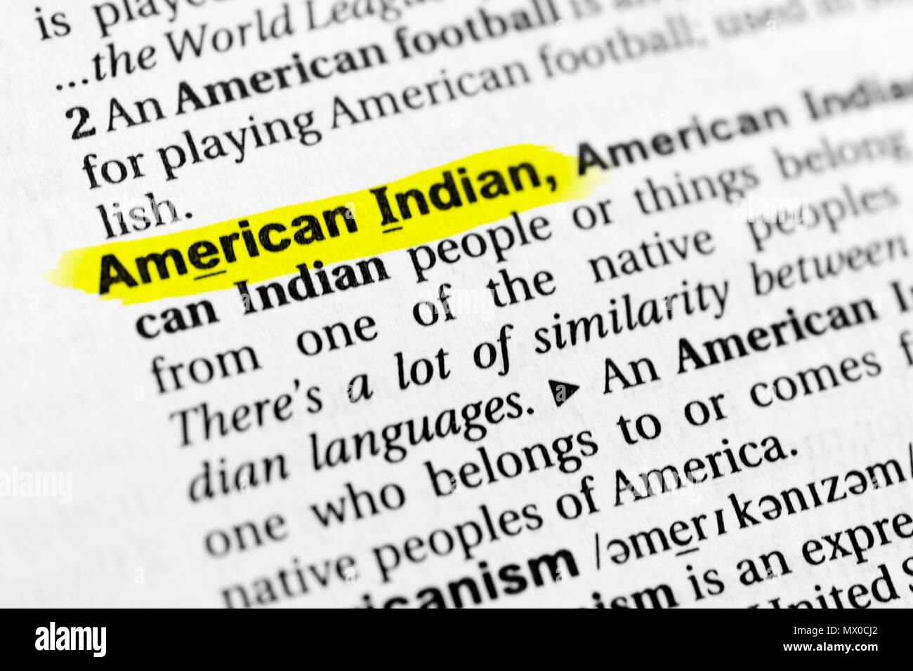 100 Americanism americanism stock photos & americanism stock images - alamy