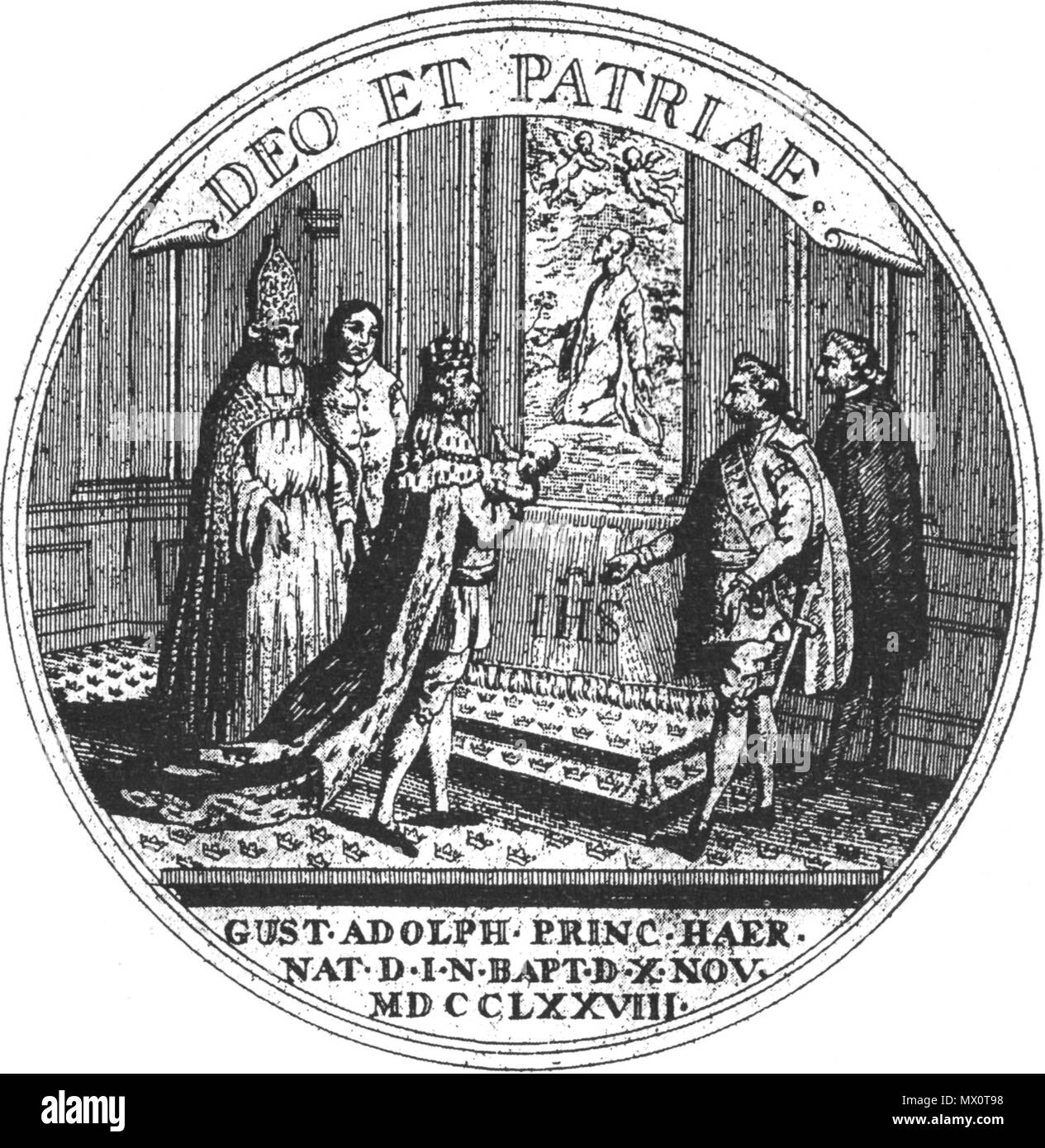 Saga och Sed - Kungl. Gustav Adolfs Akademien