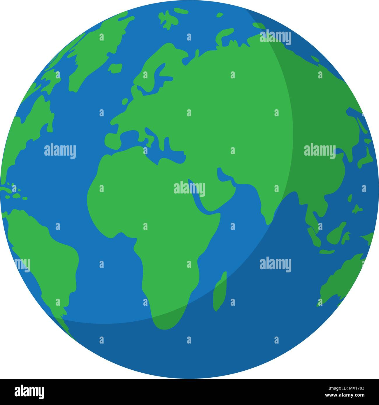 circle global map asia and europe geography Stock Vector Art ... on asia map, regional map, thematic map, mappa mundi, canada map, india map, topographic map, travel map, middle east map, costa rica map, china map, africa map, europe map, united kingdom map, globe map, antarctica map, google map, korea map, world map, european map, usa map, brazil map, australia map,