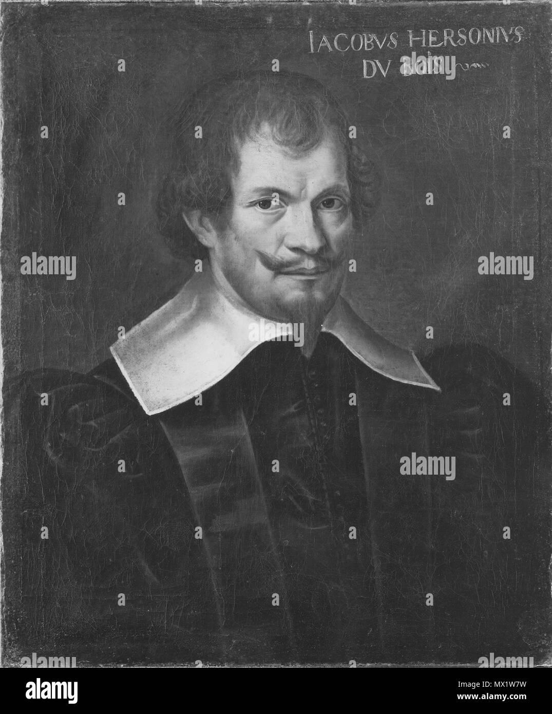Jacques Dubois