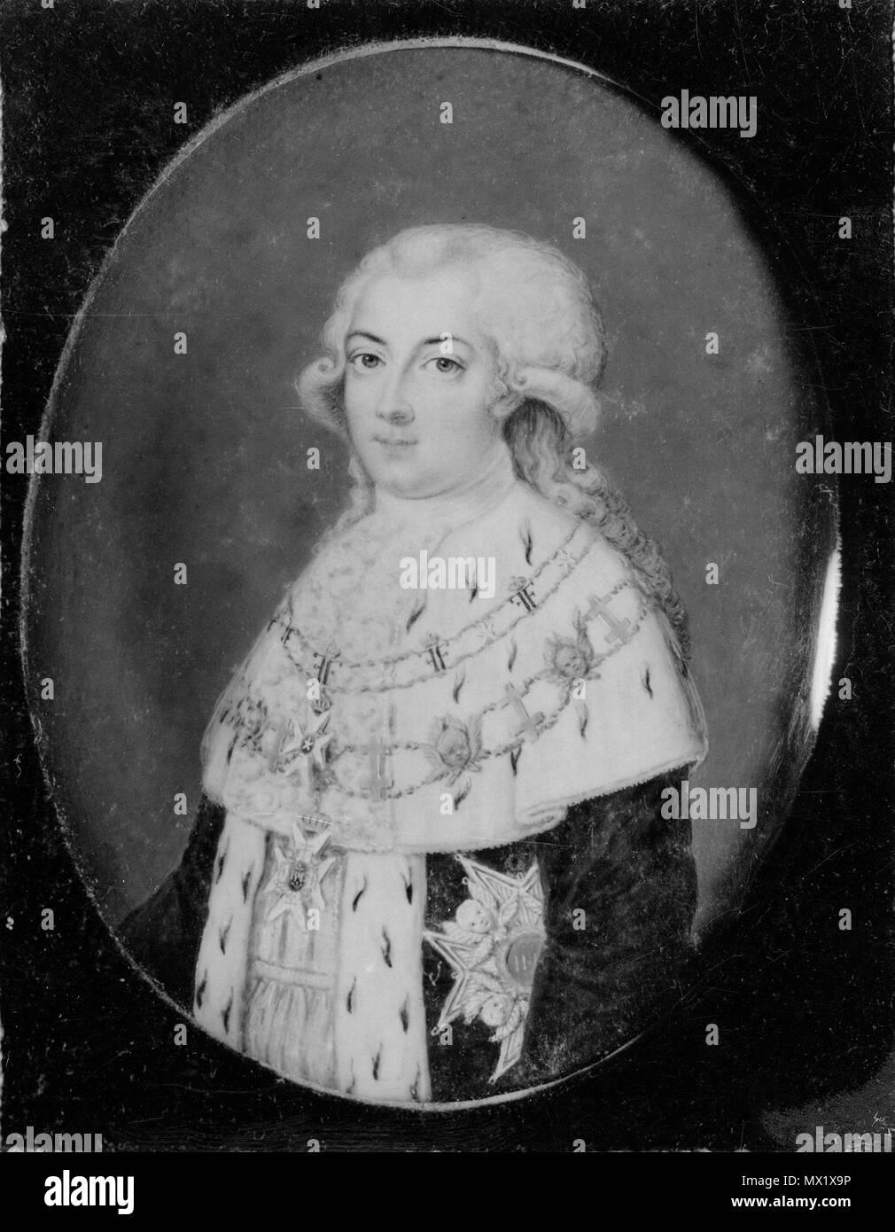 Gustav Adolf Loftman - unam.net