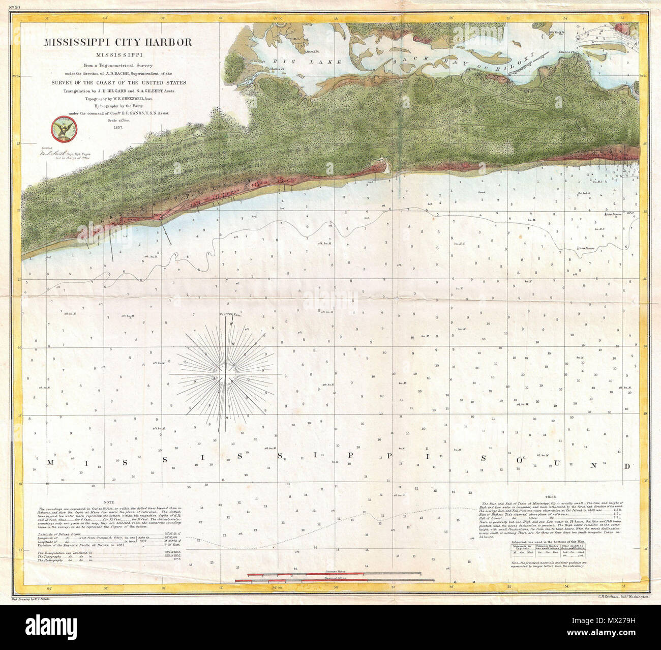 Mississippi City Harbor, Mississippi. English: An attractive ... on county map of mississippi, shape map of mississippi, google map of mississippi, wind map of mississippi, soil map of mississippi, terrain map of mississippi, scale map of mississippi, travel map of mississippi, minerals map of mississippi, relief map of mississippi, temperature map of mississippi, brochure of mississippi, demographics of mississippi, street map of mississippi, agriculture map of mississippi, precipitation map of mississippi,