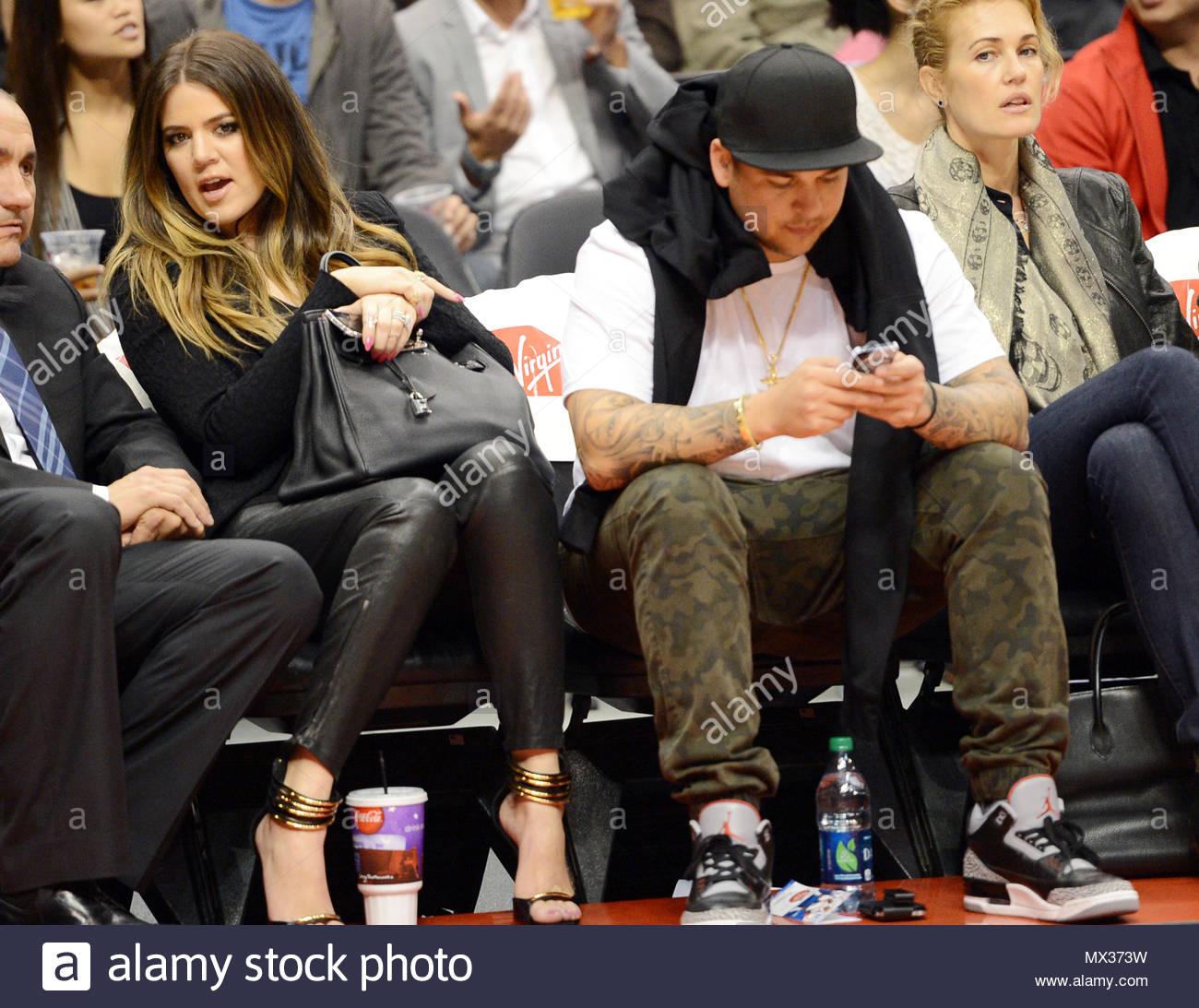 khloe kardashian and rob kardashian khloe kardashian and rob