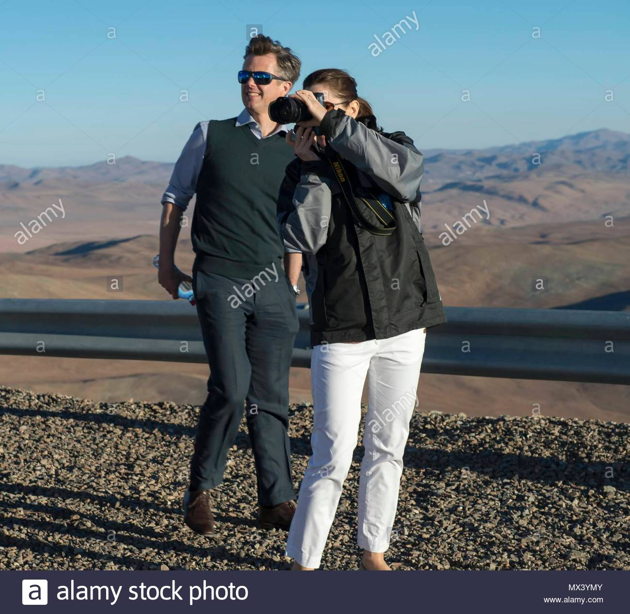 crown-prince-frederik-and-crown-princess-mary-crown-prince-couple-on-an-official-visit-to-chile-crown-prince-frederik-and-crown-princess-mary-at-the-eso-european-southern-observatory-in-paranal-antofagasto-chile-code-03799mh-photo-martin-hoeienall-over-press-denmark-MX3YMY.jpg