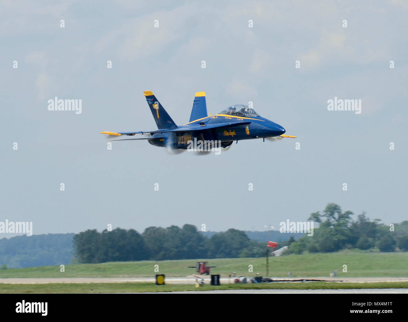 Pax River Maryland >> 180601 N Xp344 0615 Naval Air Station Patuxent River Md June 1