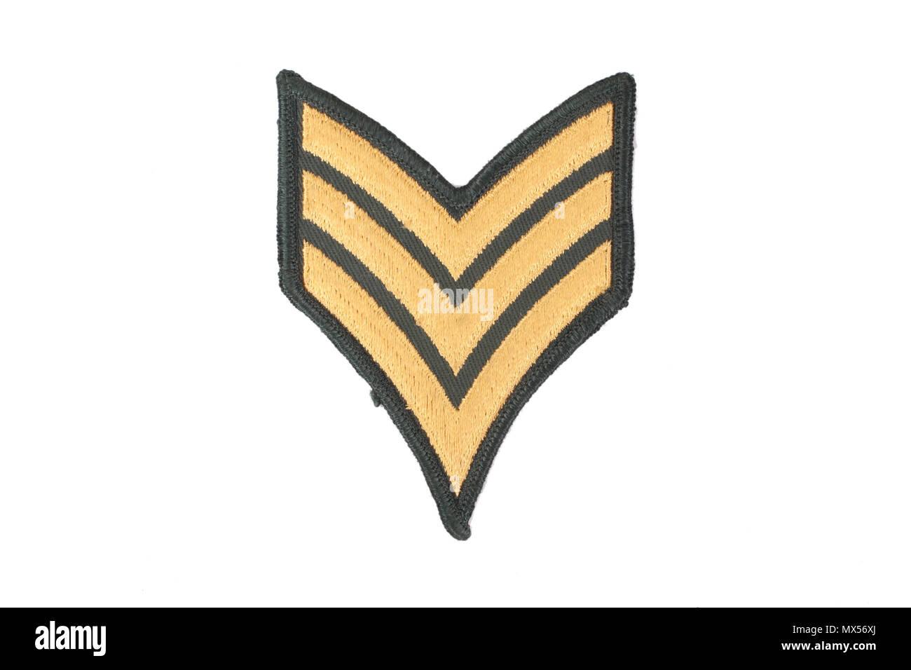 Dress Uniform Marines Stock Photos & Dress Uniform Marines Stock