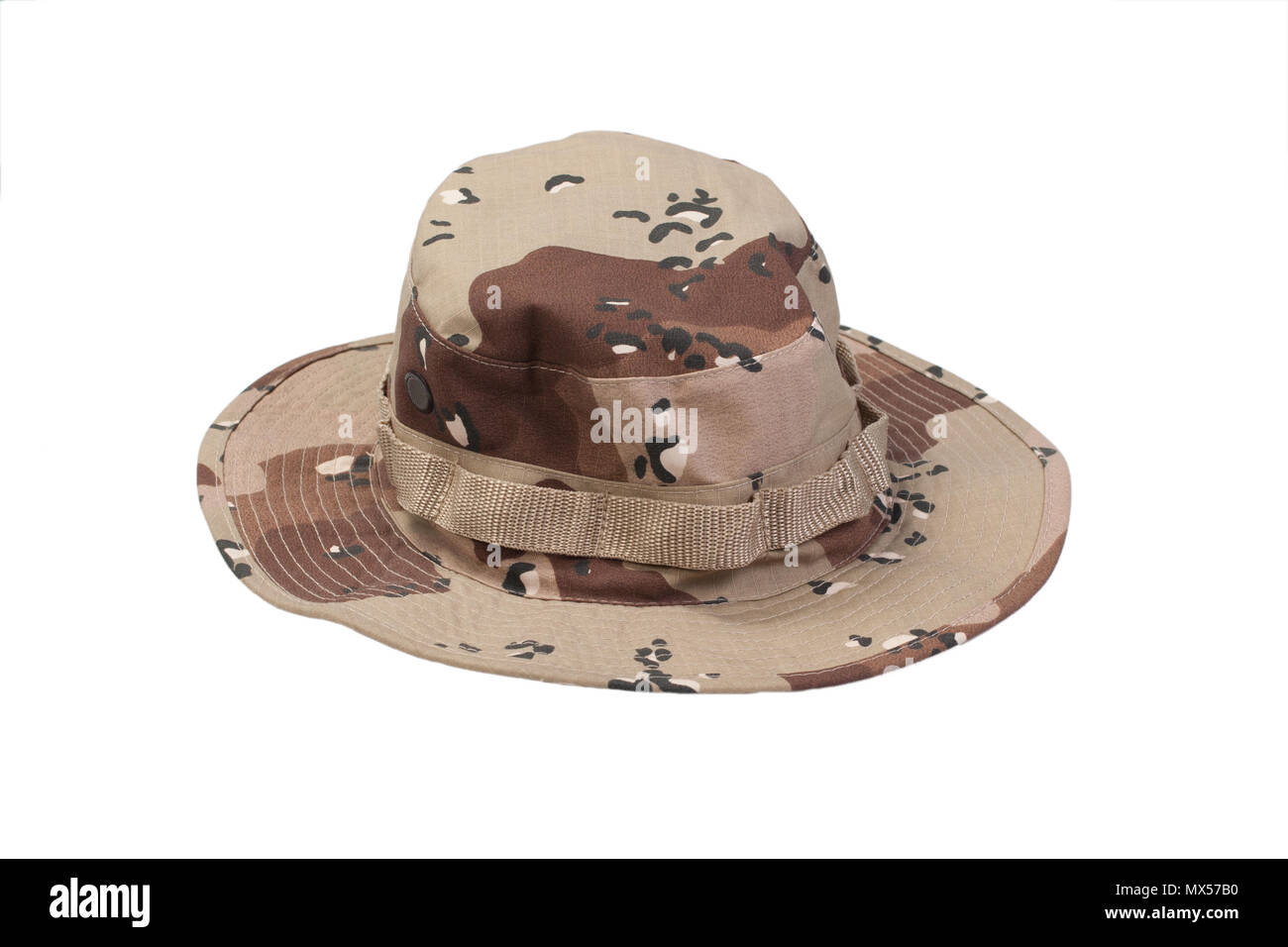 146d1ca645c61 Boonie Stock Photos   Boonie Stock Images - Alamy