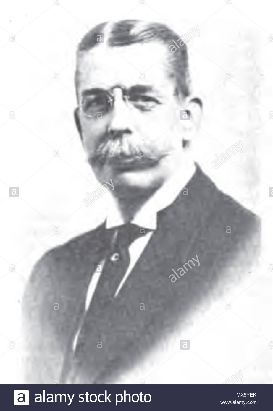 English Photo Of John R Callahan Dds 1918 Edited By