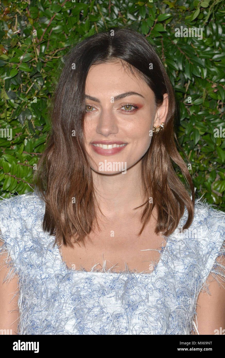 Photos Phoebe Tonkin nude (76 foto and video), Pussy, Is a cute, Boobs, see through 2015