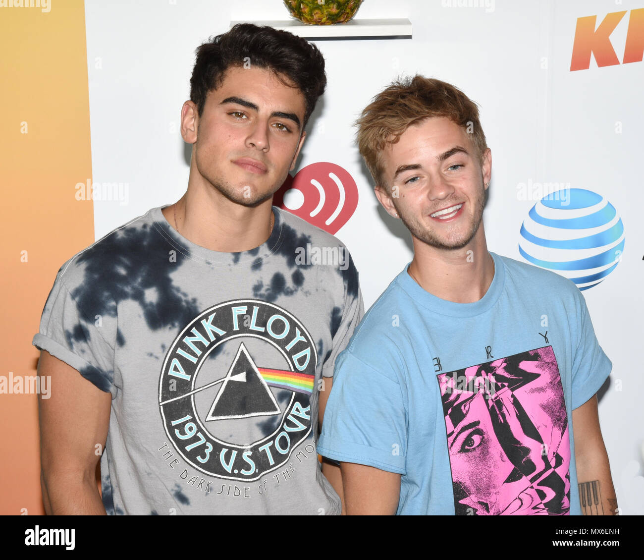 June2018Jack Jack Gilinsky Los and AngelesUSA02nd BCxdoe