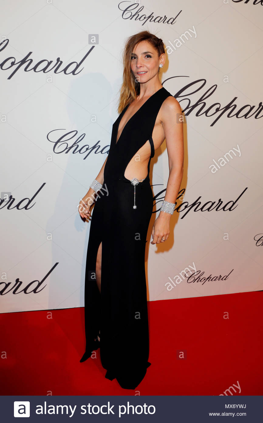 Celebrites Clotilde Courau nude (75 photos), Topless, Bikini, Boobs, lingerie 2019