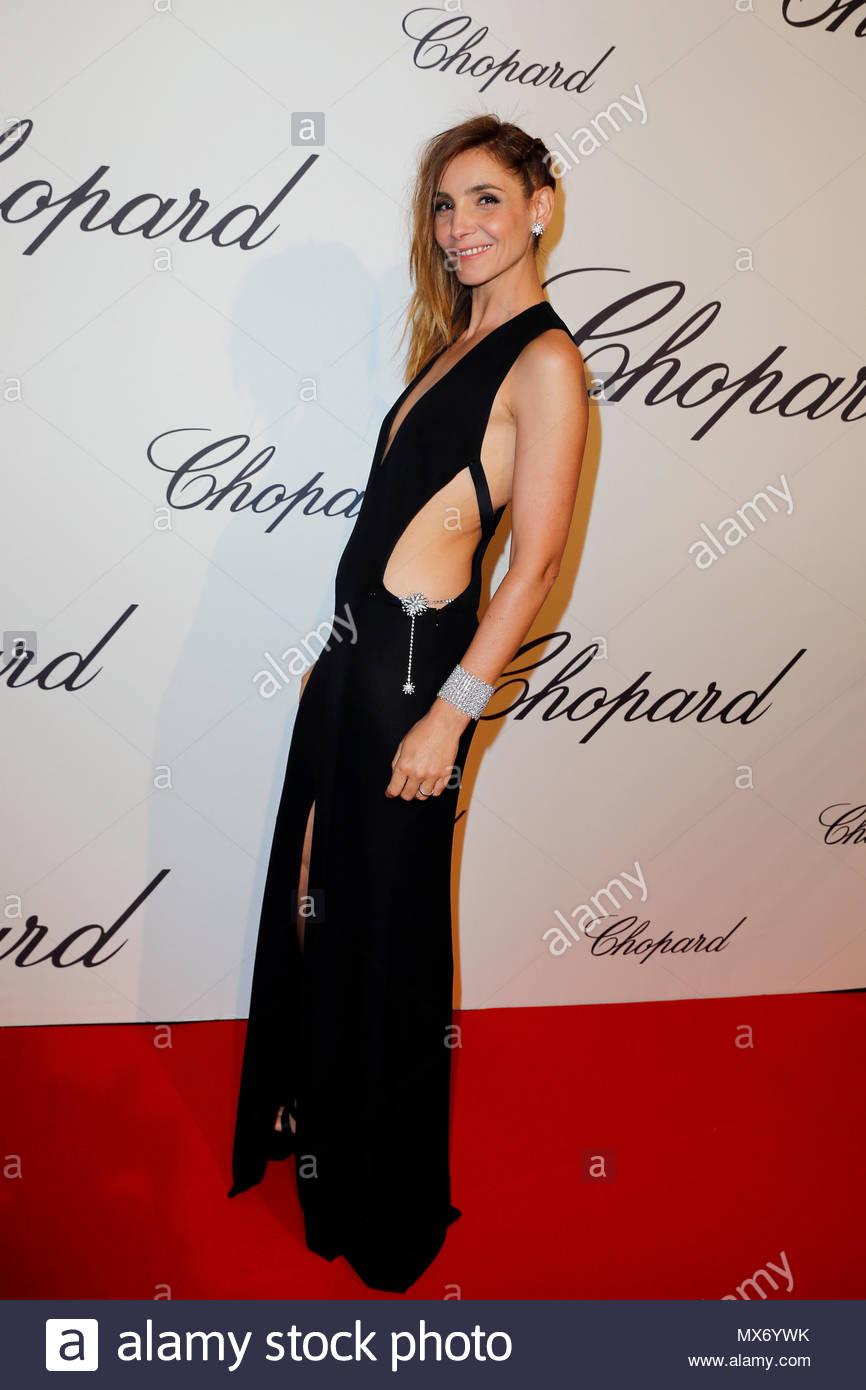 Ass Celebrites Clotilde Courau naked photo 2017
