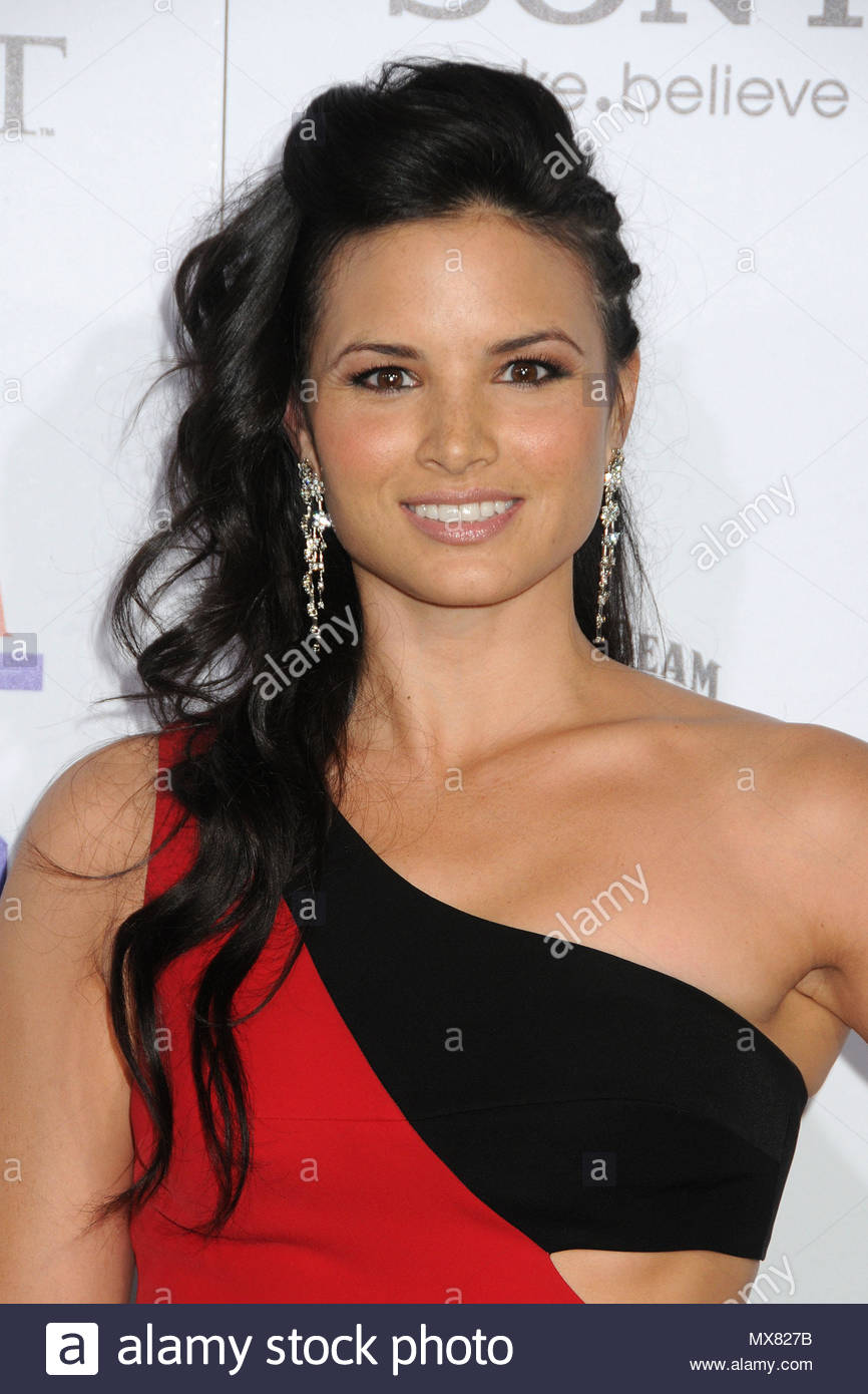 Hot Katrina Law nudes (89 photo), Ass, Cleavage, Boobs, cleavage 2020