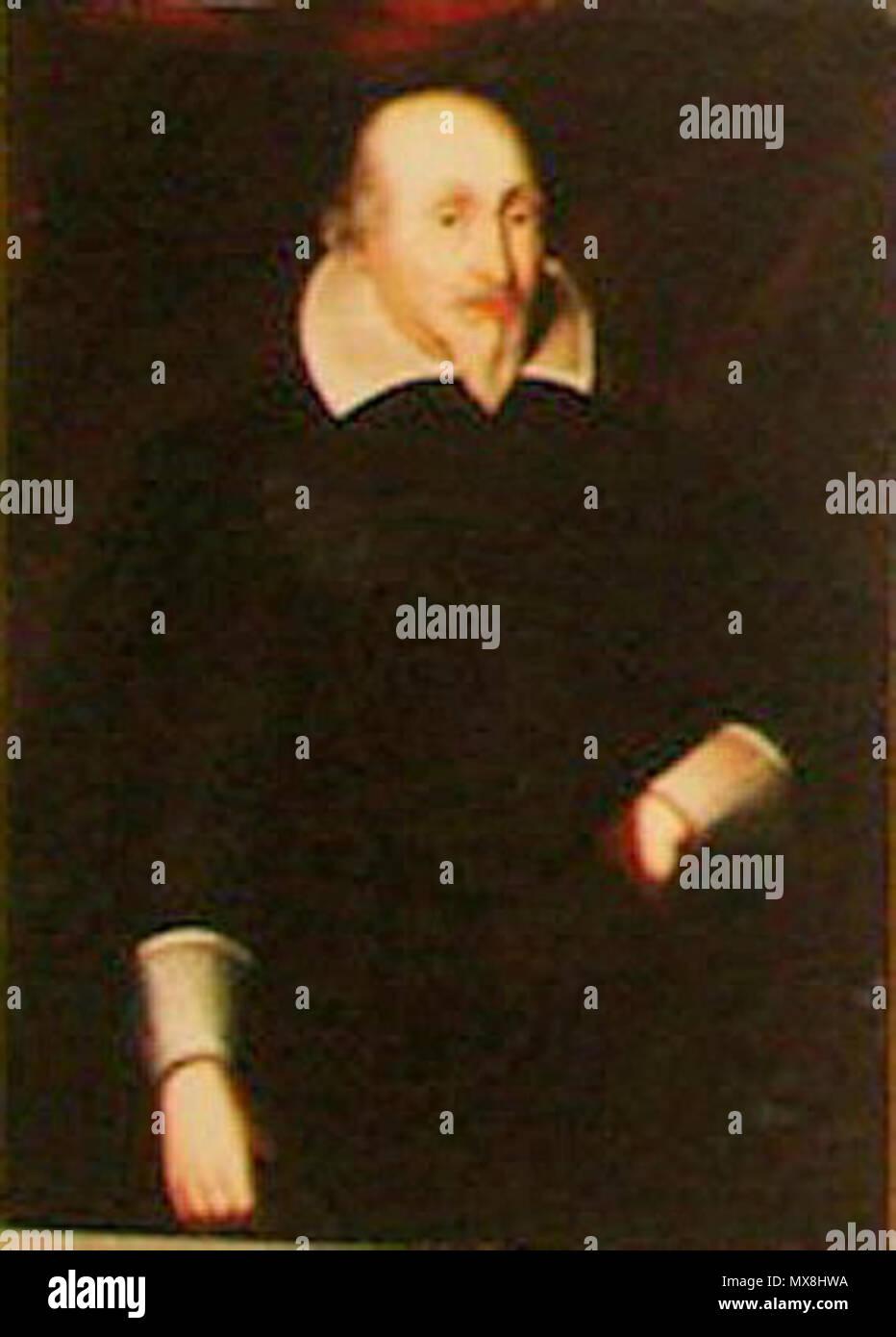 . Enno III. Cirksena, unsigniertes Portrait . circa 1750. unbekannter Künstler 191 Ennoeastfrisia-optimiert - Stock Image