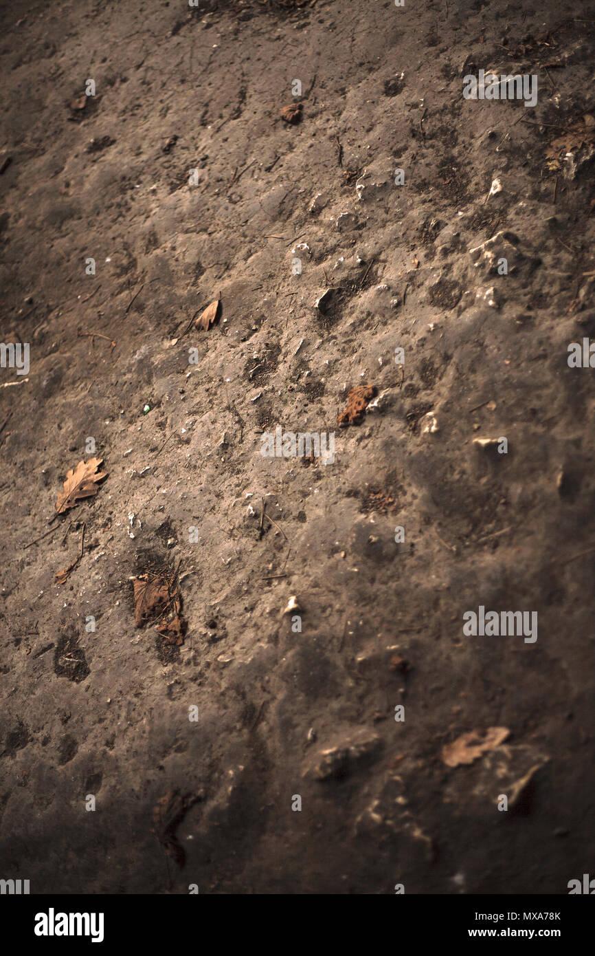 500px Photo ID: 120465723 Stock Photo: 188309987 - Alamy