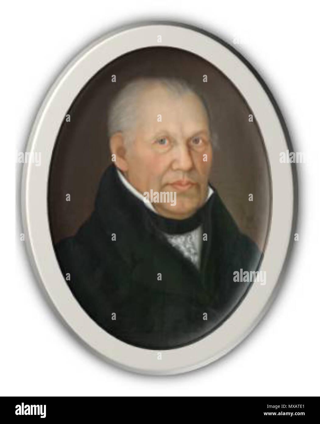Johann Melchior Stock Photos Amp Johann Melchior Stock