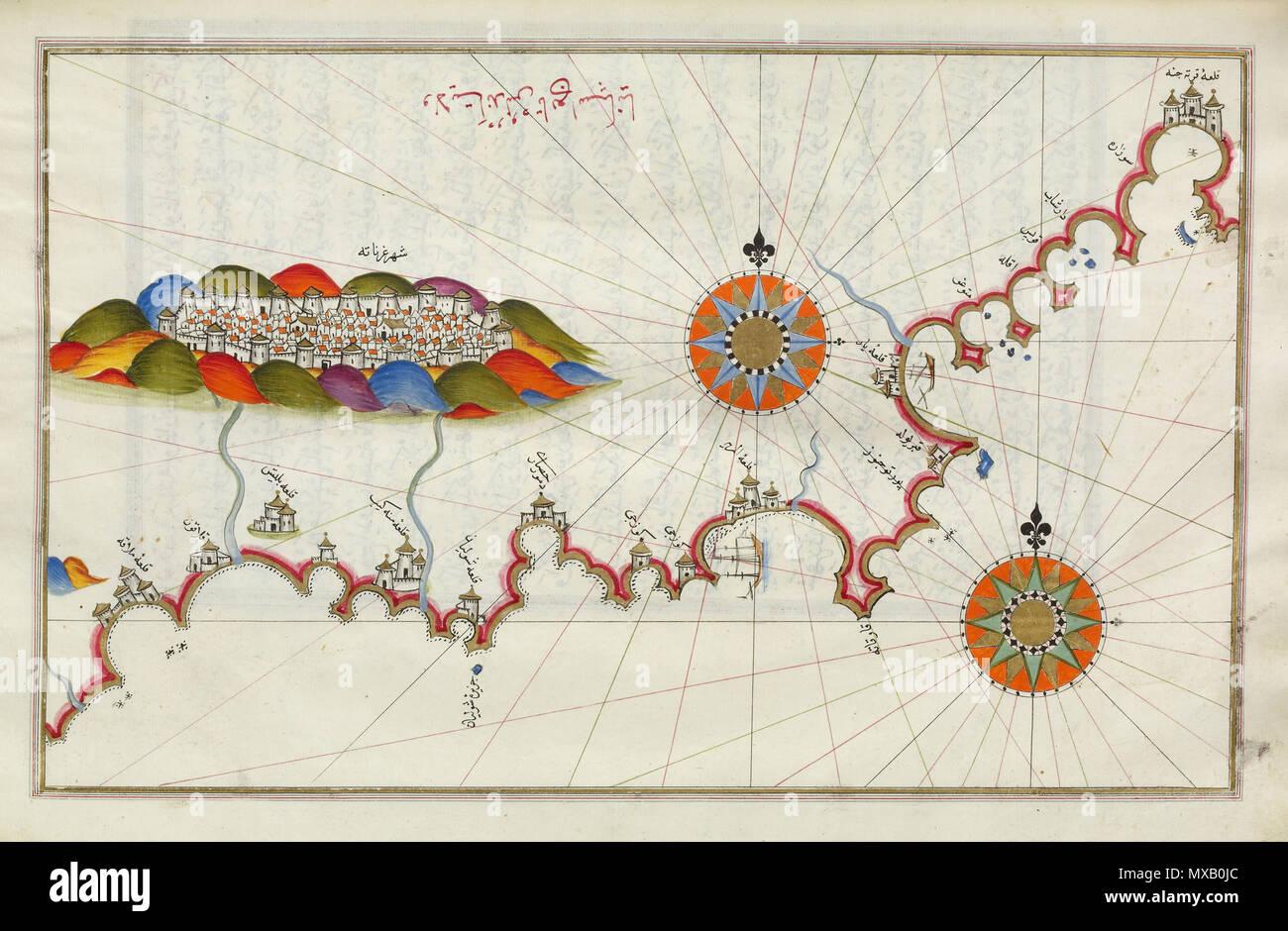Costa De Granada Mapa.Kingdom Of Granada Stock Photos Kingdom Of Granada Stock