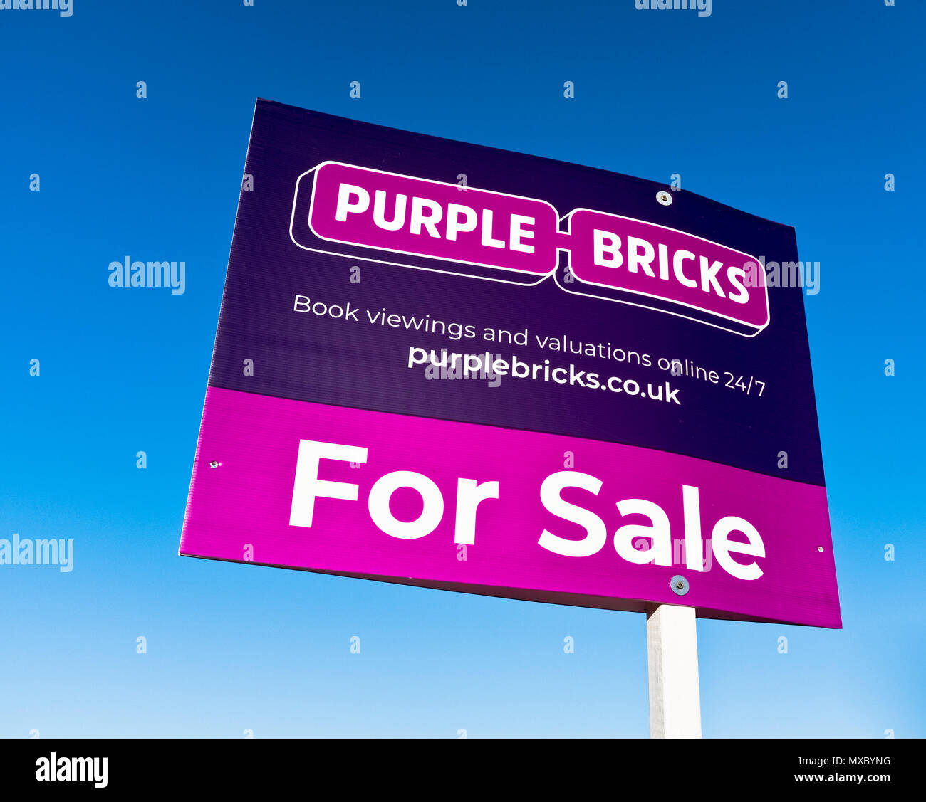 Dh Property For Sale Housing Uk Purple Bricks Housing Sign