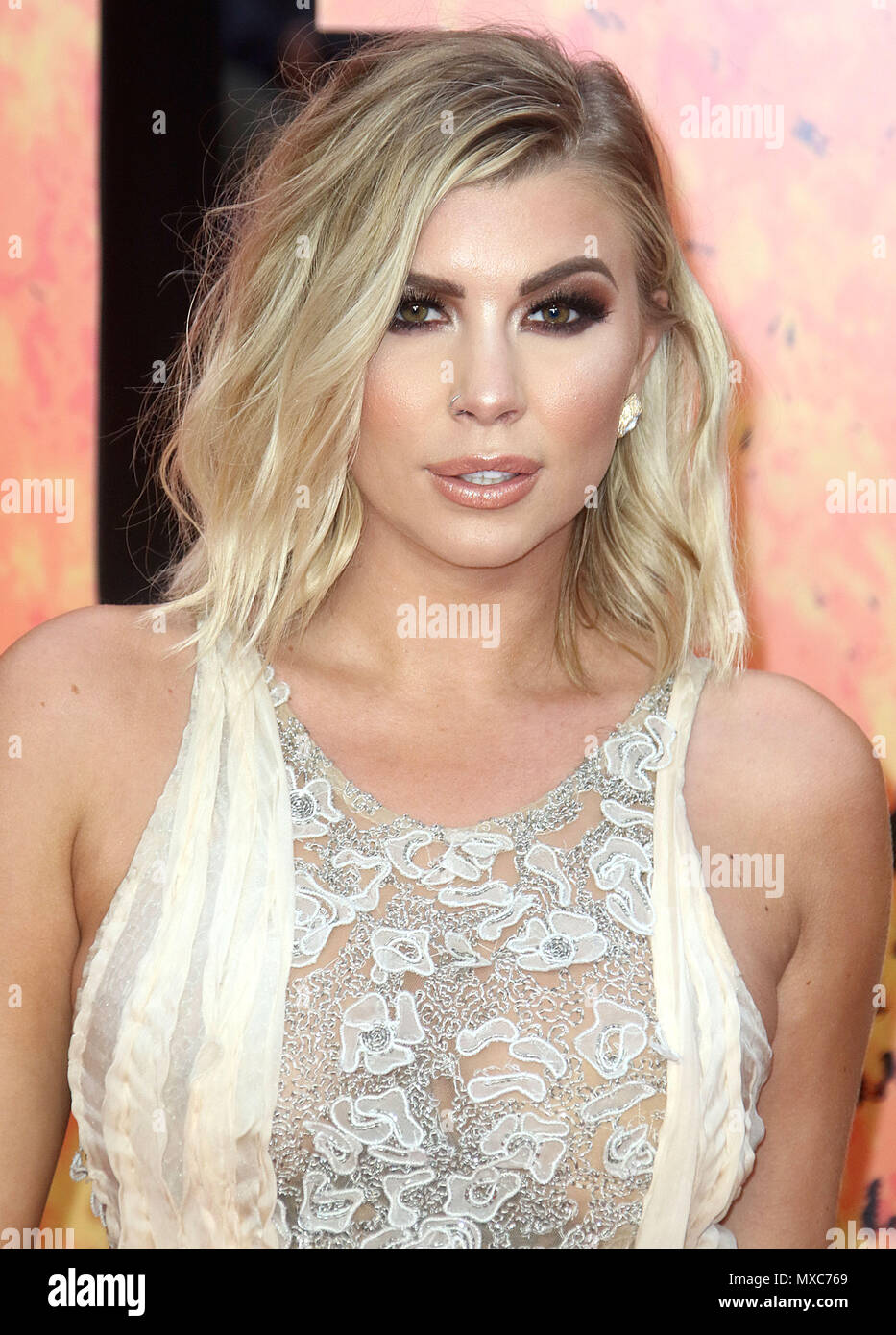 Fotos Olivia Buckland nude (92 photo), Pussy, Cleavage, Boobs, braless 2019