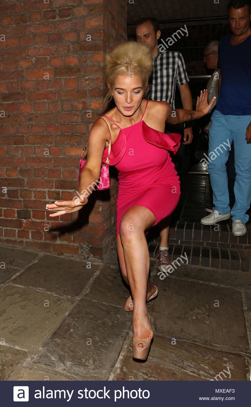 Feet Helen Flanagan nude (29 photo), Pussy, Cleavage, Selfie, braless 2006