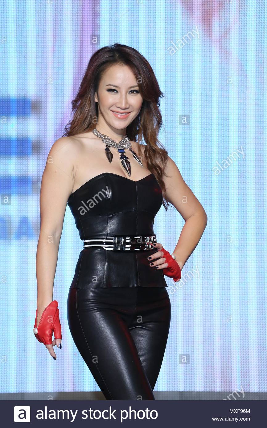 Coco Lee nudes (64 foto and video), Ass, Is a cute, Boobs, braless 2017