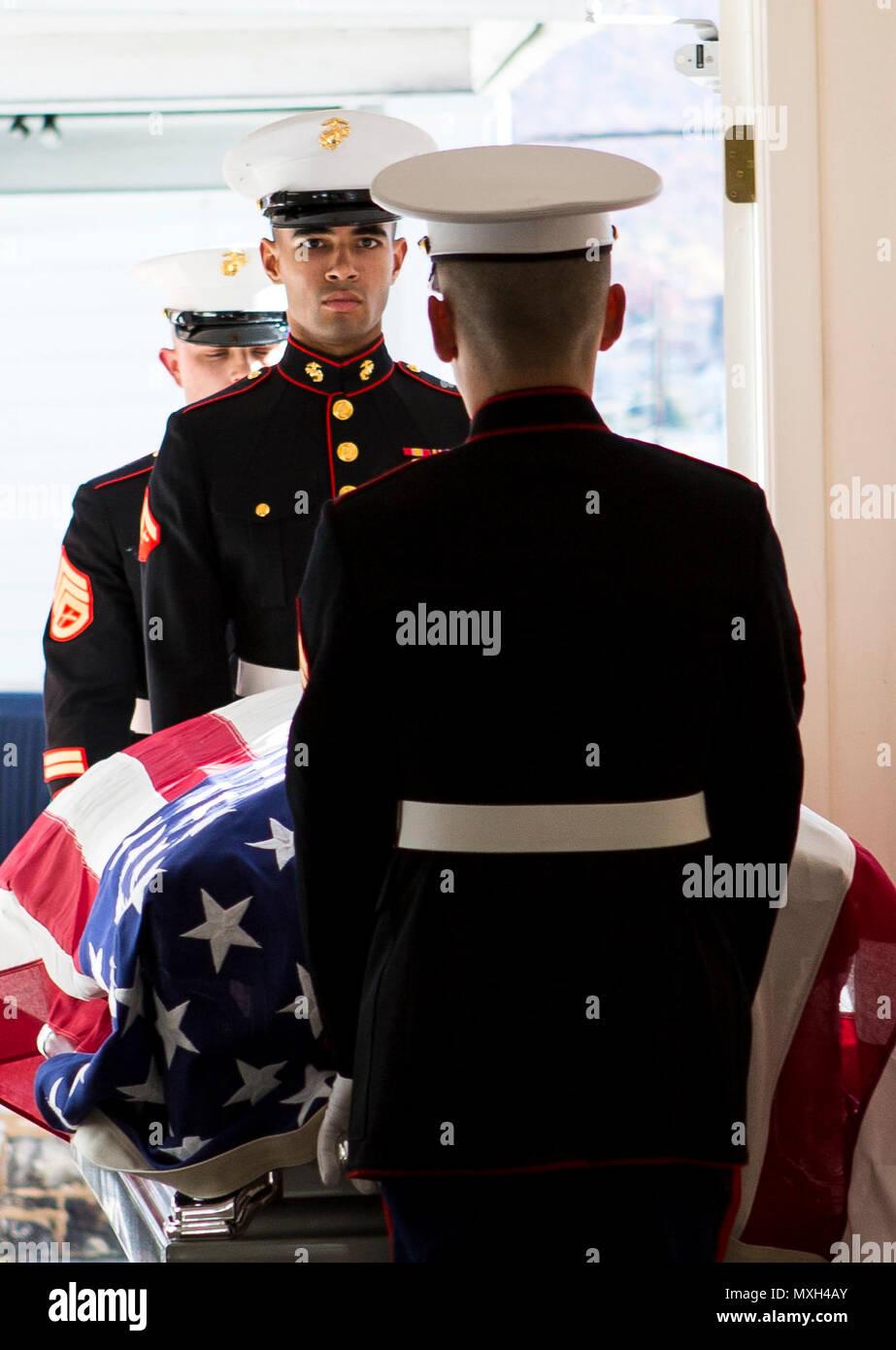 U S  Marine Corps Pfc  Nicholas J  Cancilla, Company B, 1st