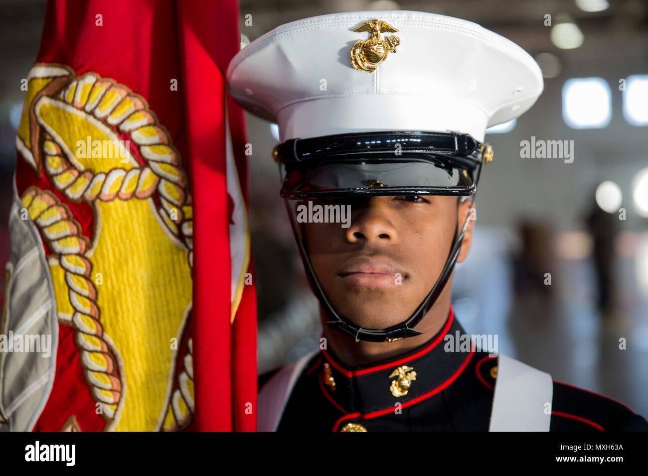 Marine Corps dating website