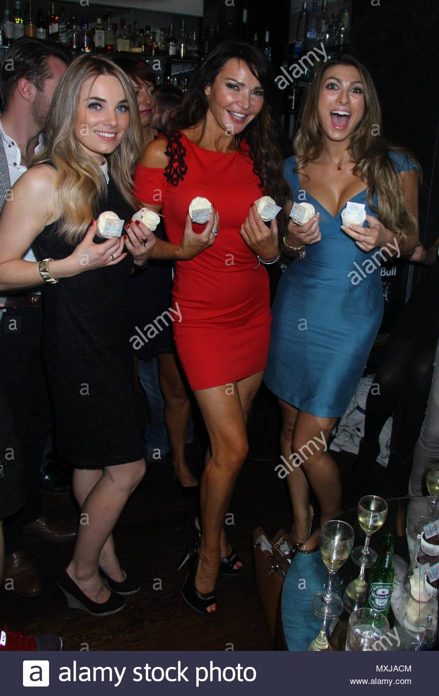 Sian welby lizzie cundy and luisa zissman the 3030 body sian welby lizzie cundy and luisa zissman the 3030 body blueprint book launch party at the sanctum hotel malvernweather Image collections