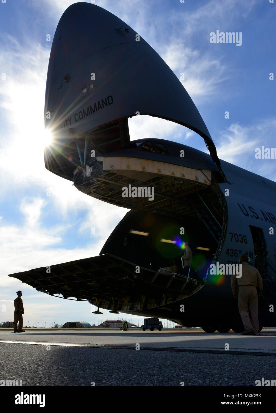 724th Ams Stock Photos & 724th Ams Stock Images - Alamy