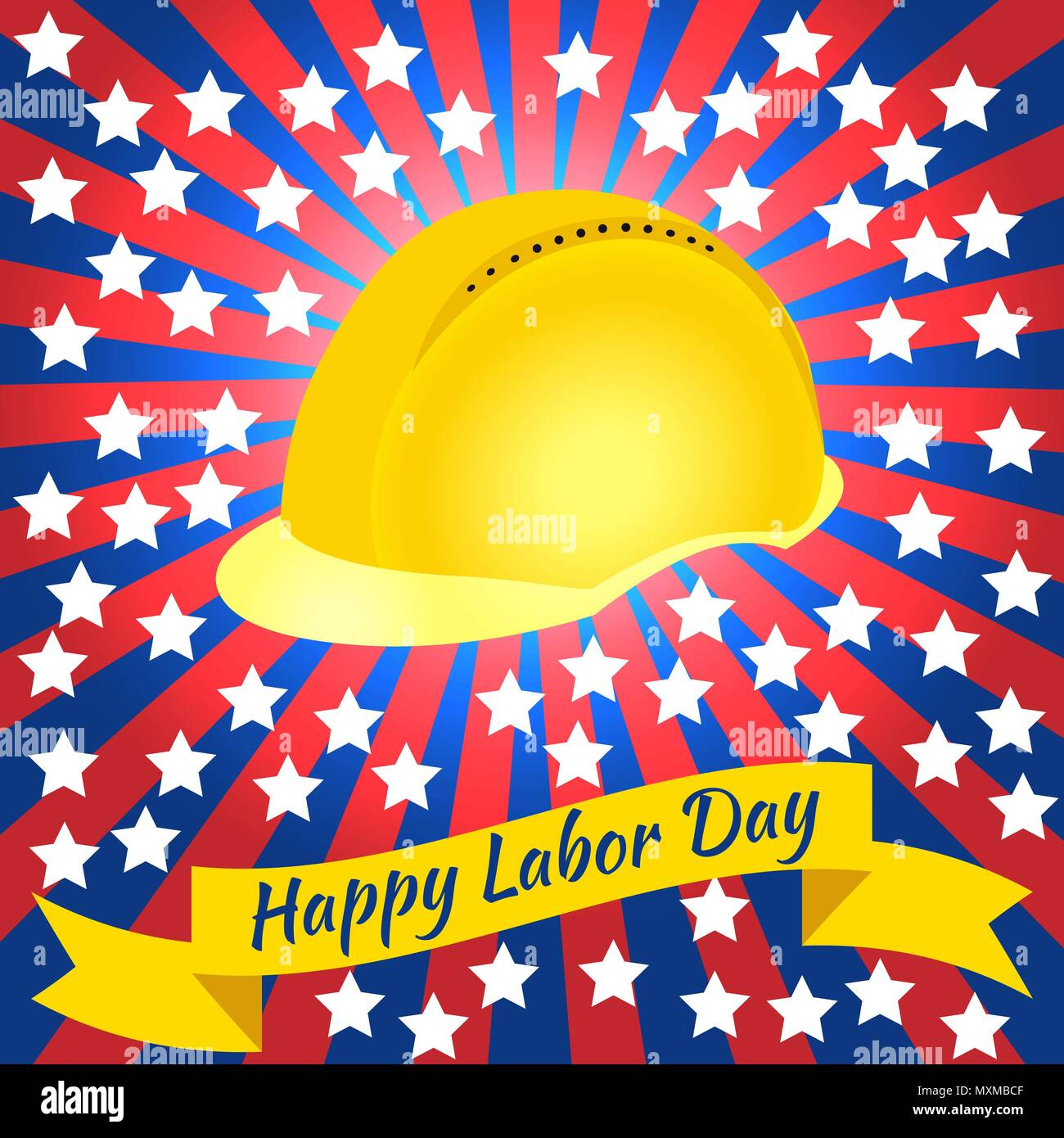 Labor Day In The United States Concept Of A National Holiday 3